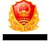 Khu đô thị Hoàng Long Nha Trang, Hoàng Long Nha Trang, Đất nền Hoàng Long Nha Trang